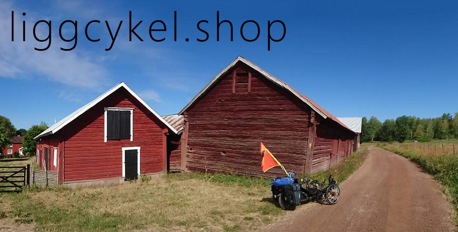 liggcykel.shop